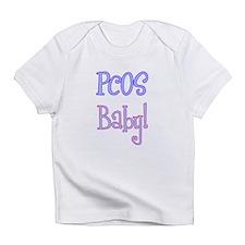 Unique Trying conceive Infant T-Shirt