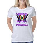 District 12 Champions Organic Women's T-Shirt (dar