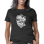 District 12 Champions Organic Men's T-Shirt