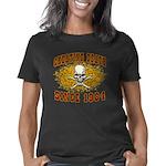 District 12 Champions Long Sleeve T-Shirt