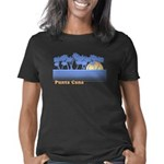 District 12 Champions Women's Long Sleeve T-Shirt