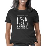 District 12 Champions Women's Cap Sleeve T-Shirt