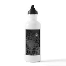 Moonlite Night Water Bottle