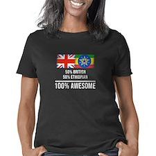 Get Down Syndrome (Dark Shirt Tee