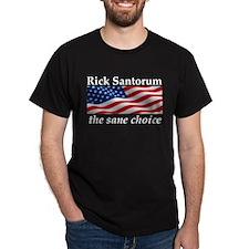 Sane Choice T-Shirt
