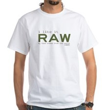 RAW Men's Shirt