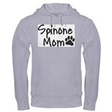 Spinone MOM Jumper Hoody