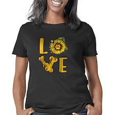 Funny Amazing T-Shirt