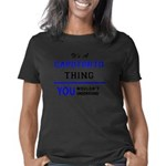 I Heart Capitol City Organic Women's T-Shirt