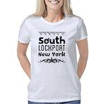 I Heart Capitol City Women's Long Sleeve T-Shirt