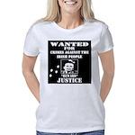 I Heart Capitol City Organic Men's T-Shirt (dark)
