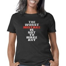 Kony 2012 Wanted Poster T-Shirt