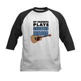Grandpa Country Music Tee