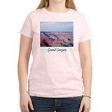 Cute Canyon T-Shirt