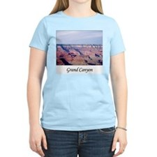 Cute Grand canyon T-Shirt