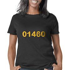 Stop Bloody Kony 2012 T-Shirt