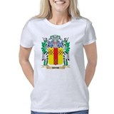 Nursing School Performance Dry T-Shirt