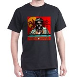 Kony T-Shirt