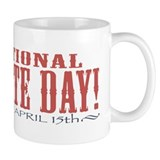 National Pirate Day Mug