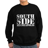 South Side Minneapolis Sweatshirt