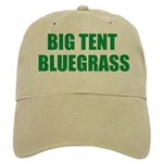 Big Tent Bluegrass Cap