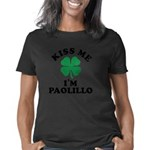 Irish Shamrock Infant T-Shirt