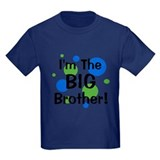 Cute Big brother again T