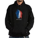 Bike France Hoody