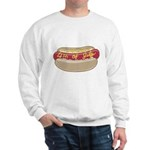 Funny Independence Day Sweatshirt