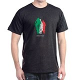 Bike Italy T-Shirt