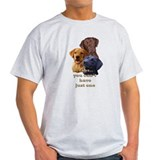 Cute Labs T-Shirt