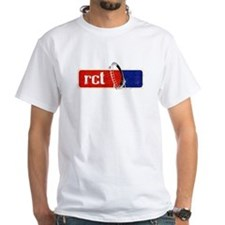 Unique Rct Shirt