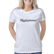 redwhiteblue reiner T-Shirt