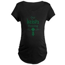 Unique Irish blessings T-Shirt