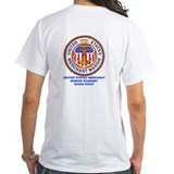 USMM Shirt