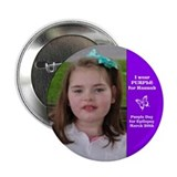 "Hannah-2 2.25"" Button (10 pack)"