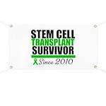 SCT Survivor 2010 Banner