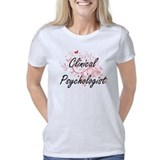 Hodgkins Lymphoma Kick Butt Women's Nightshirt