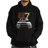 1987 Grand National Hoody