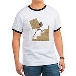 buildingsolomon2 T-Shirt