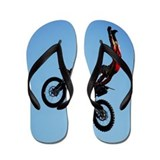 Freestyle MX Flip Flops