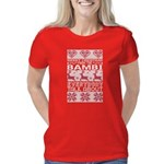 Kempeitai Customized Felt Christmas Stocking