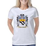 Kempeitai Organic Kids T-Shirt (dark)