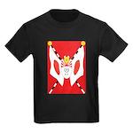 Kempeitai Kids Dark T-Shirt