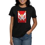 Kempeitai Women's Dark T-Shirt