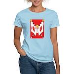 Kempeitai Women's Light T-Shirt