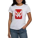 Kempeitai Women's T-Shirt