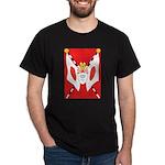 Kempeitai Dark T-Shirt