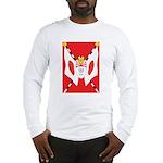 Kempeitai Long Sleeve T-Shirt