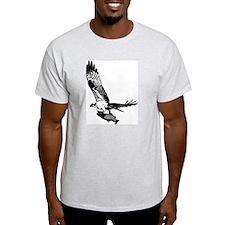osprey_pocket T-Shirt